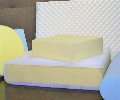 where to buy sofa cushions buy upholstery foam upholstery foam bellevue window blind