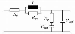 Brechungsindex Berechnen : mp forum elektrischen index einer bertragungsleitung berechnen matroids matheplanet ~ Themetempest.com Abrechnung