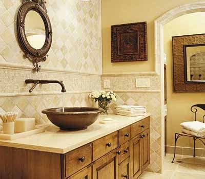 Bathroom Designs 2012 by Modern Bathrooms 8 Bathroom Design Trends 2012