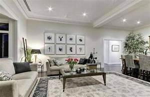 Living Room Design Ideas - Get Inspired by photos of