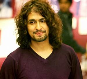 Download Songs Online: Sonu Nigam Hits Collection Vol-1 ...