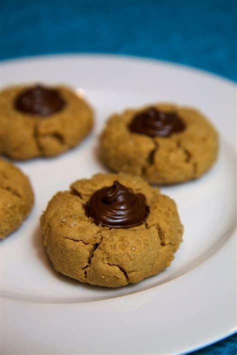 low sugar vegan desserts low calorie vegan desserts popsugar fitness