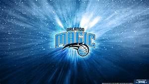 orlando magic logo wallpaper posterizes nba wallpapers