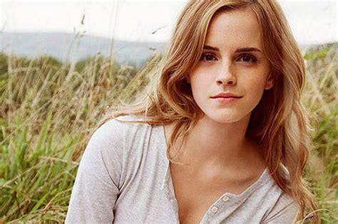 Fok Nl Nieuws Emma Watson Ontkent Relatie Met Prins Harry
