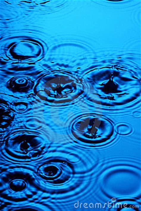 rain drops royalty  stock image image