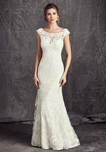 kenneth winston ella rosa collection be280 wedding dress With ella rosa wedding dress prices
