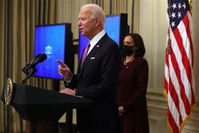 Biden Executive Order Snap Benefits Boost President