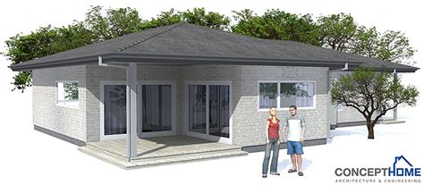Affordable Home Ch73 In Modern Architecture And Low Cost