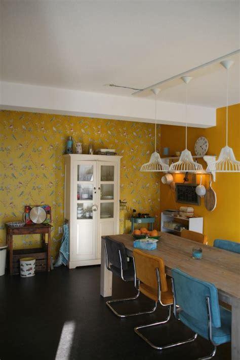 idees pour repeindre sa cuisine les couleurs