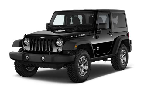 jeep blue and black 100 jeep blue and black 2017 sema black rhino heavy