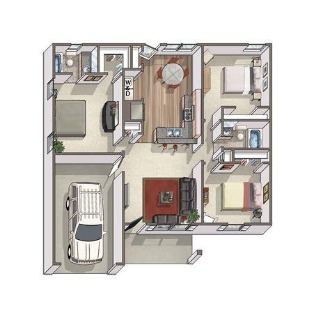 closet floor plans walk in closet design plans roselawnlutheran