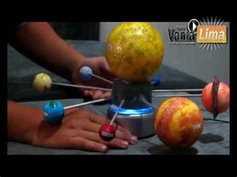 vania lima sistema solar girat 211 astronomia