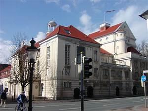 Haus Kaufen In Bückeburg : haus mieten kleinenbremen haus kaufen porta westfalica kleinenbremen hauskauf porta westfalica ~ A.2002-acura-tl-radio.info Haus und Dekorationen