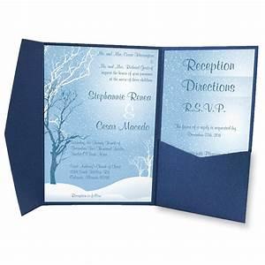 teal wedding invitation kits design diy winter wedding With winter wedding invitations shutterfly