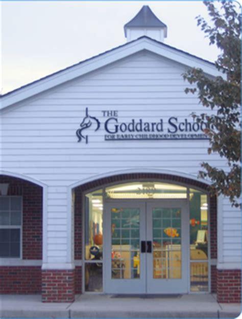 goddard school preschool 2189 mccomas way virginia 782 | preschool in virginia beach goddard school 1f9bd2cff164 huge