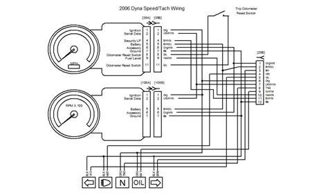 diagram faze tachometer wiring diagram full version hd