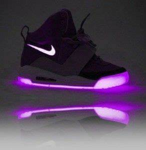 Glow Neon and Shape on Pinterest