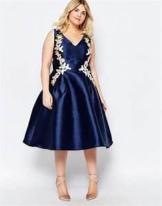 robe de soiree chi chi london grande taille top 10 With robe pour mariage cette combinaison bagues anciennes