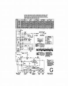 Kenmore Model 41790862991 Laundry Centers  Combos Genuine Parts