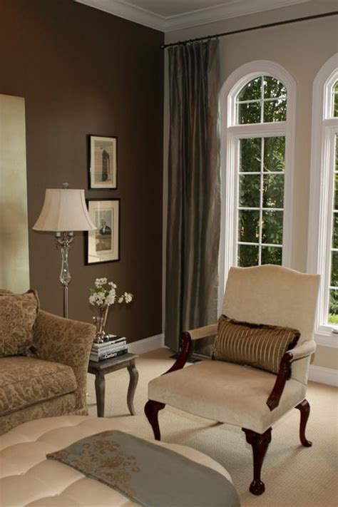best 25 brown accent wall ideas on pinterest chocolate