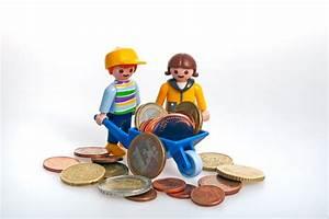 Online Shop Kauf Auf Rechnung : wo playmobil auf rechnung online kaufen bestellen ~ Themetempest.com Abrechnung