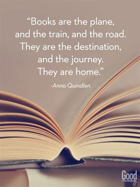 quotes   ultimate book lover read