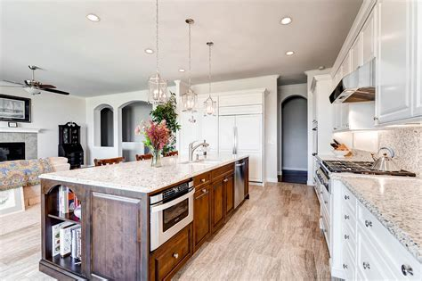 Kitchen Design Donna Mcmahon Ke Interior Solutions For
