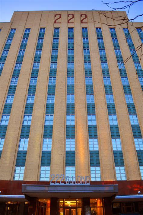 222 Building (Appleton) - Wikipedia