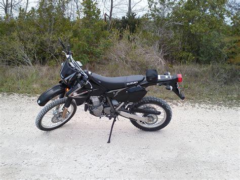 2012 Drz400s -,500.00