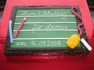 Torte Für Einschulung : hilfe torte zur einschulung motivtorten forum ~ Frokenaadalensverden.com Haus und Dekorationen