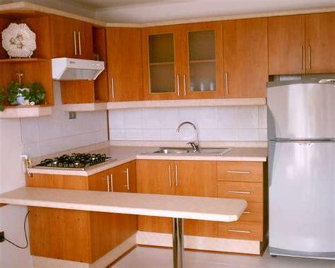 gabinetes de cocina  pantry  el hogar  la oficina