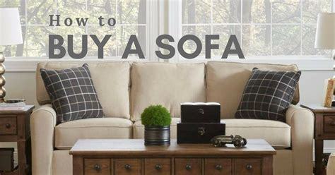 how to buy a sofa how to buy a sofa pt 1 ruff furniture