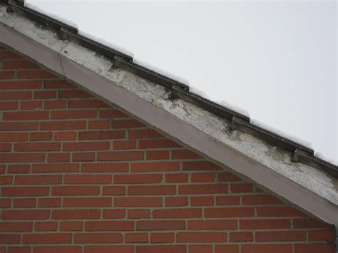 Weiße Wände Weiße Möbel by Fensterbank Aussen Erneuern Fensterbank Einbauen