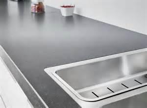 granit arbeitsplatten küche 25 best ideas about granit arbeitsplatte on arbeitsplatte küche granit granit