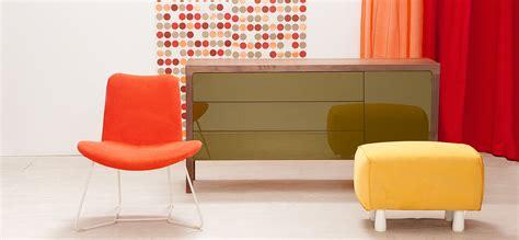 vente priv 233 e d 233 coration vente priv 233 e de meubles design d 233 co