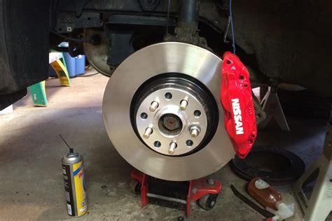 Brake Pads Repair & Replace Blanchardstown