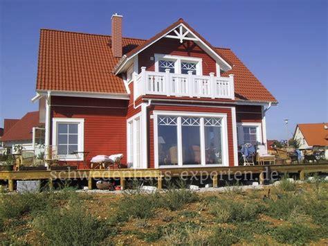 Moderne Häuser Schweden by Schwedenh 228 User Schwedenhaus