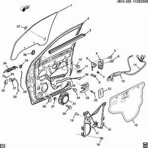 2002 Buick Lesabre Transmission Diagram Html