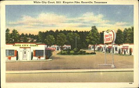 dixie lee farmers market  knoxville tennessee profile