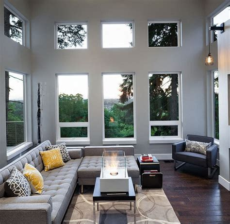 interior design grey sofa interiors with gray and inviting sofas interior design inspirations and articles