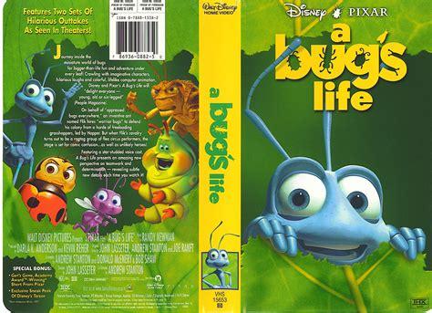 bug  life junglekeyfr image