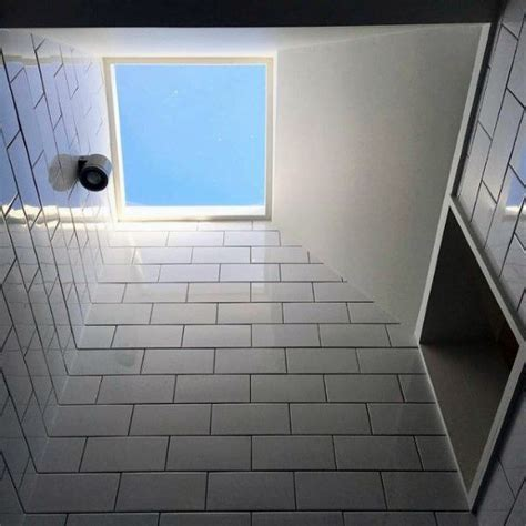 Bathroom Ceiling Ideas by Top 50 Best Bathroom Ceiling Ideas Finishing Designs