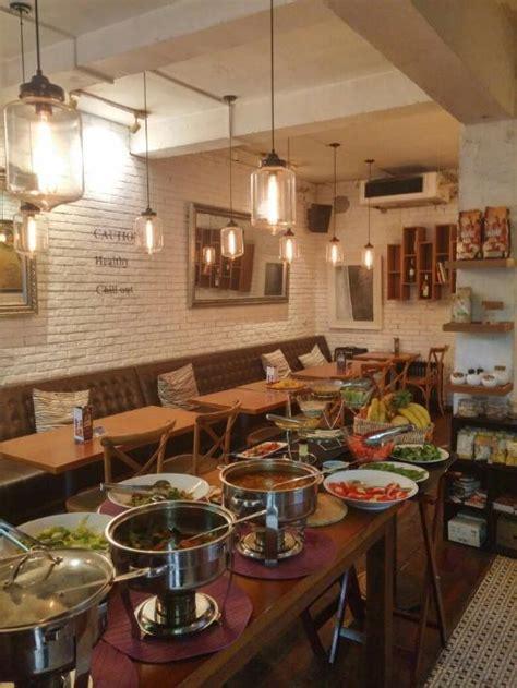 organic kitchen shanghai organic kitchen shanghai шанхай 15 фото ресторана 1230
