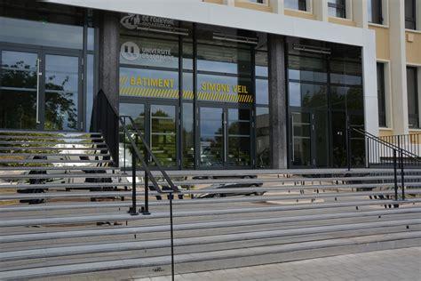 bureau d aide psychologique universitaire inauguration du bâtiment veil factuel