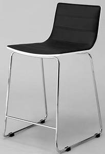 Barstuhl Sitzhöhe 65 Cm : tresenhocker b ro ~ Bigdaddyawards.com Haus und Dekorationen