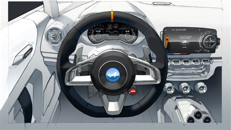 renault alpine concept interior 2017 alpine a110 as1 page 6