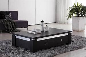 Living Room Center Table With Drawer Incredible Homes