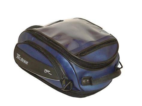 Top Sellerie Jerez Motorcycle Tank Bag Bmw F800 S/r/st