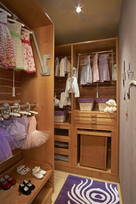 ideas to organize closet 75 cool walk in closet design ideas shelterness