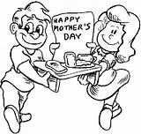 Parents Clipart Happy Clip Clipartpanda Mothers Coloring Pages Panda Terms sketch template